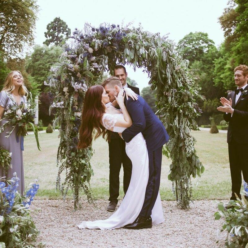 0 17b0c1 9a8fb2e8 XL - Что подарить молодоженам на свадьбу: советы гостям