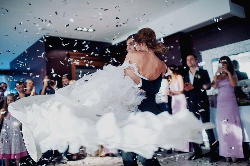 0 177cb0 186d94e5 XL - 40 свадебных несчастий