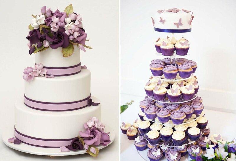 0 177d5a b72a2380 XL - Свадебный торт: инструкция к применению