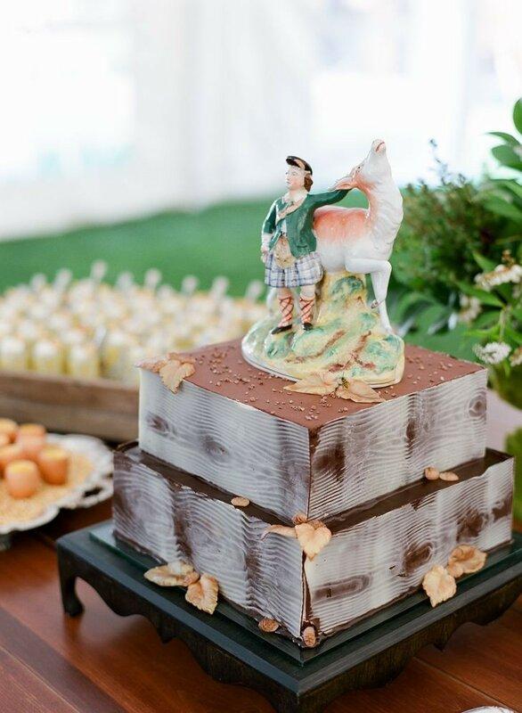 0 1782c8 ee8a8ba XL - Каким будет ваш свадебный торт в 2018 году