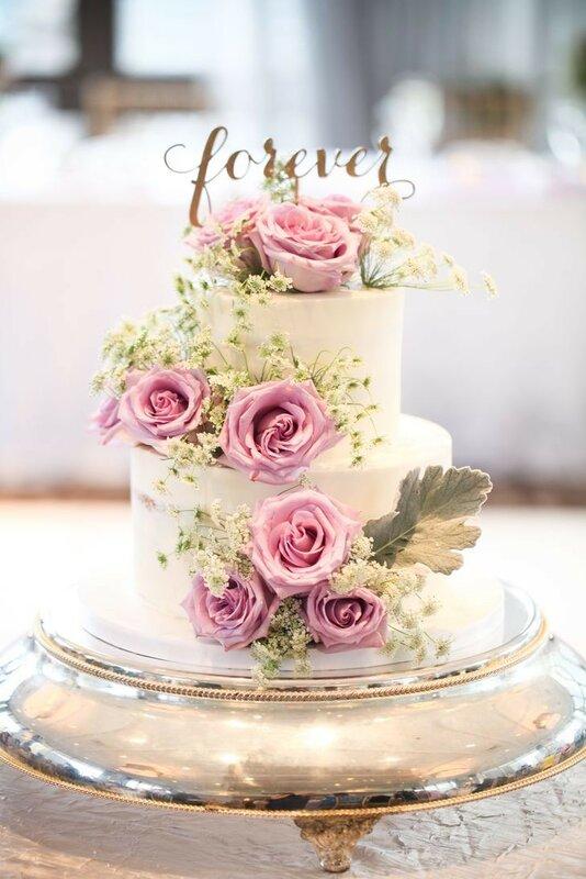 0 1782d8 5a7d3a0b XL - Каким будет ваш свадебный торт в 2018 году