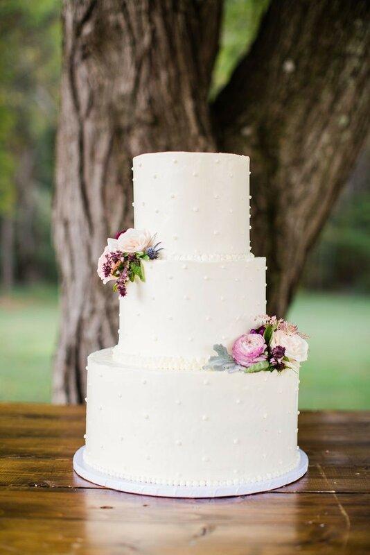 0 1782e3 c5b1076e XL - Каким будет ваш свадебный торт в 2018 году