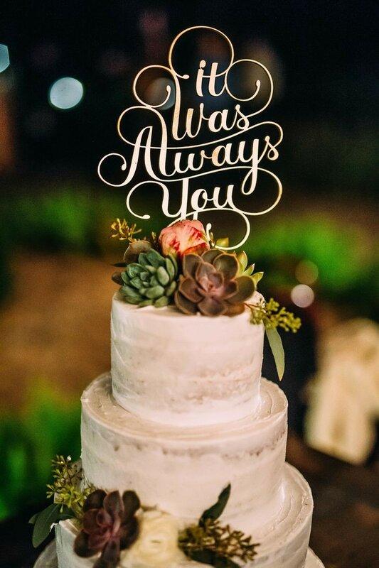 0 178302 eb06a8b1 XL - Красивейшие свадебные торты сезона 2017-2018