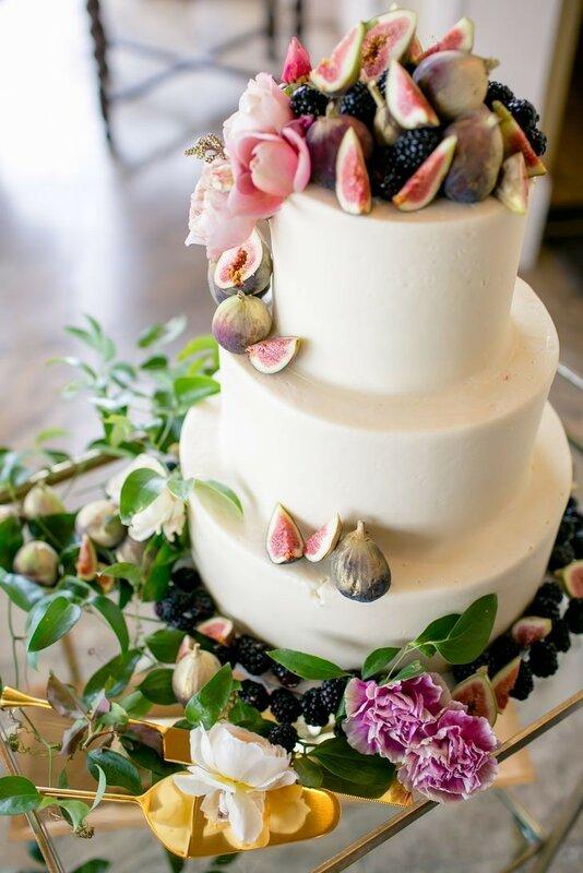 0 178307 d3f4a00b XL - Красивейшие свадебные торты сезона 2017-2018