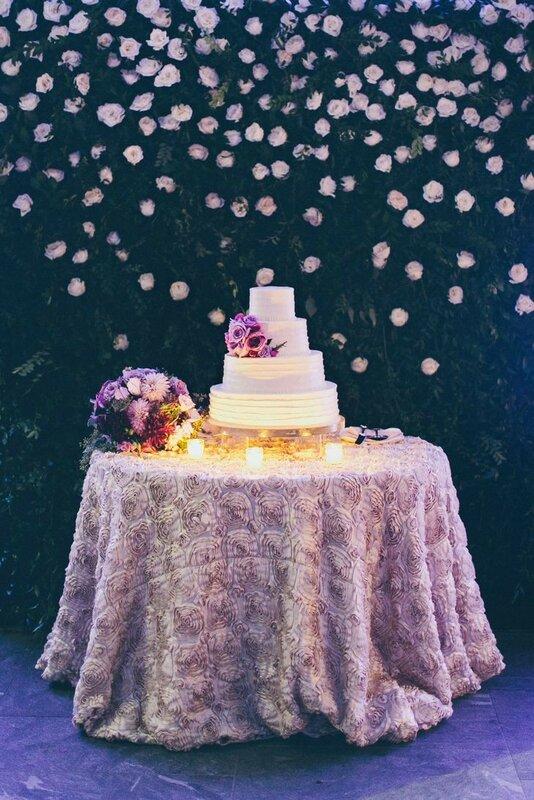 0 178323 10161e9a XL - Аппетитные свадебные торты сезона 2017