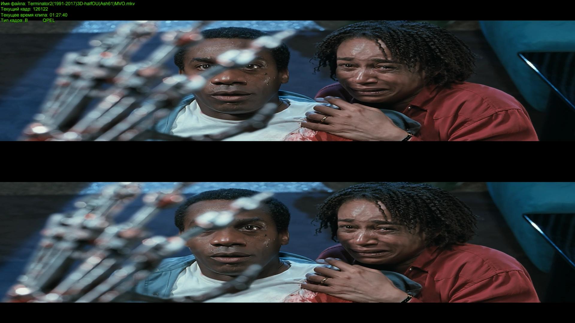 Терминатор 3 скачать торрент режиссерская версия.
