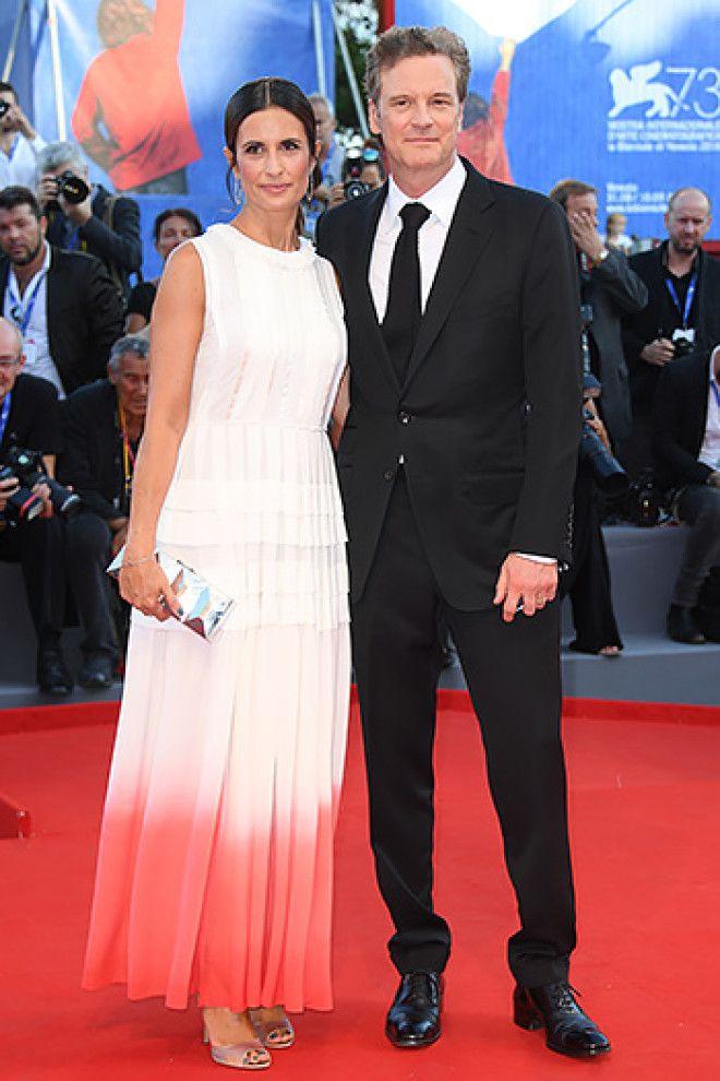 С 1997 года женат на итальянском продюсере и режиссёре Ливии Джуджолли.    Мэтт Деймон