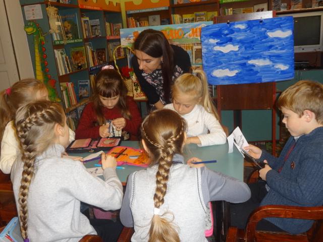 день белых журавлей, день памяти, донецкая республиканская библиотека для детей, отдел обслуживания дошкольников и учащихся 1-4 классов
