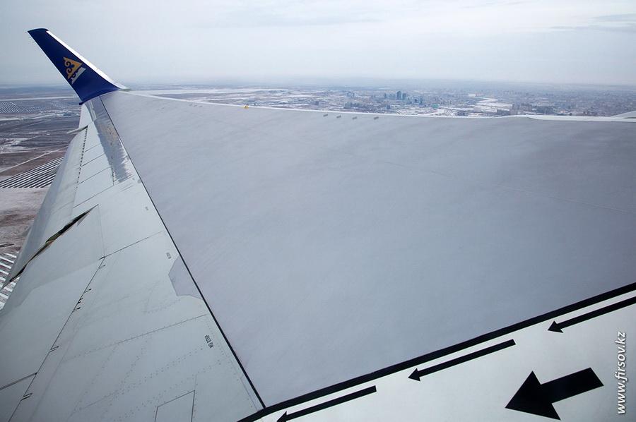 Boeing-767_Air_Astana7.JPG