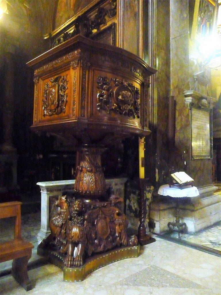 Chiesa San Silvestro in Capite (14).JPG