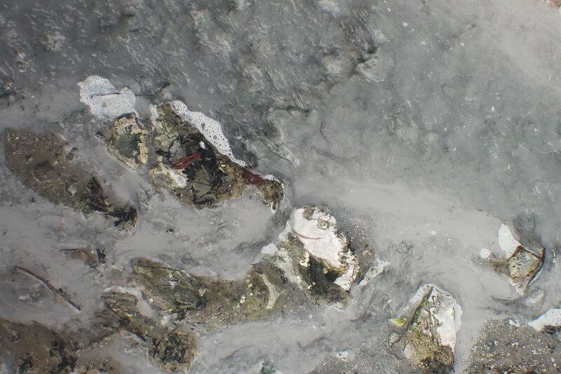 Узон, Камчатка, 03 июля 2017 года