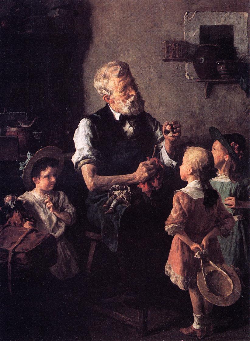5 moeller  dollmaker.jpg