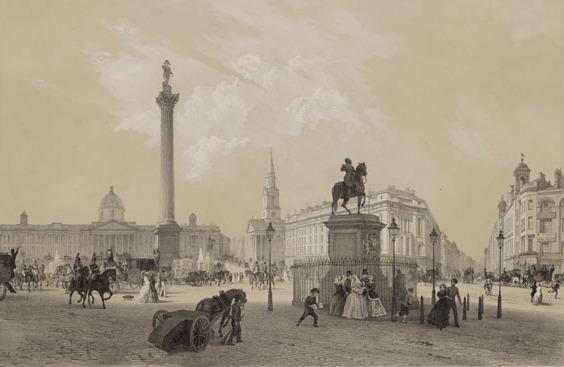 Trafalgarskaya-ploshchad-v-kontse-19-veka.jpg