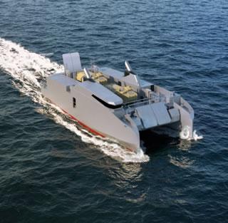 CNIM_L-CAT_Shore-to-Shore_Landing_Catamaran_Craft_1.jpg