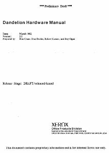 Техническая документация, описания, схемы, разное. Ч 3. - Страница 4 0_14cba7_2efafffe_orig