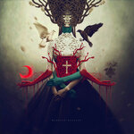 book_of_blood_by_carlos_quevedo-da2t3cq.jpg