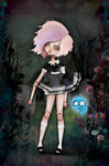 dollface_cover_by_solocosmo-dbl6mge.jpg