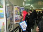 42-exhibitionFeodorUshakov.JPG