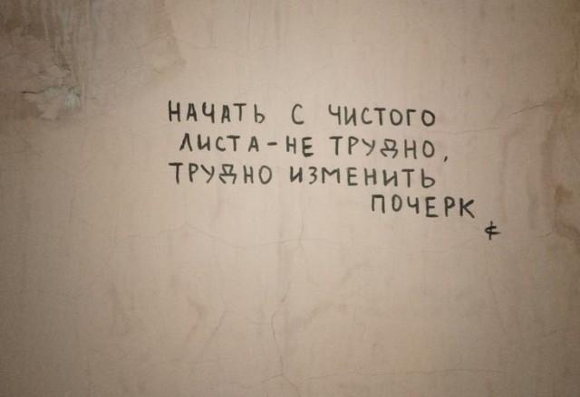150880078711998371.jpg