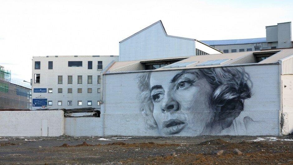 Reykjavík280.jpg
