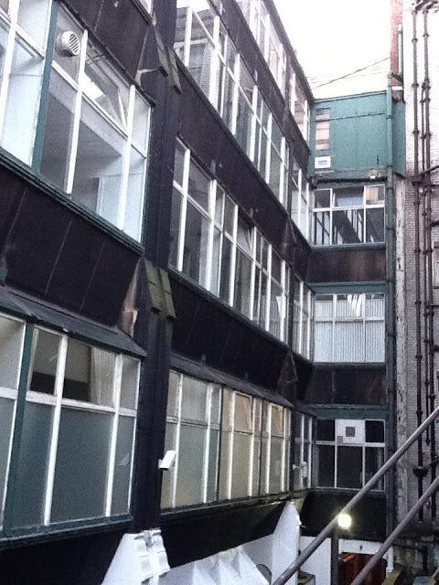 17 Courtyard 2.jpg