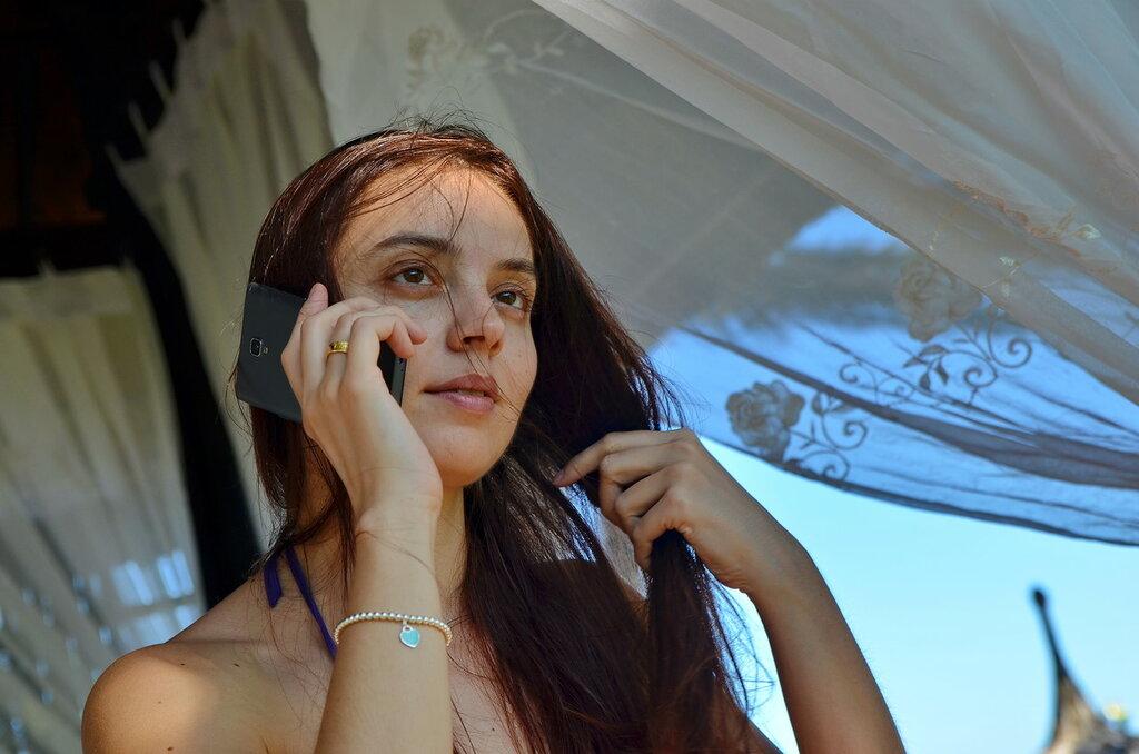 знакомства с беларускими девушками