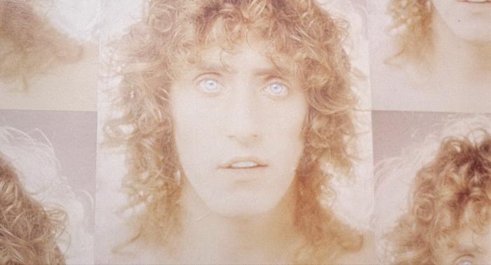 1975 - Томми.jpg