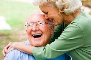 Ученые США не смогли найти ген долгожителя