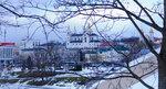Витебск.-Весна-2013.-Вид-на-Успенский-собор..jpg
