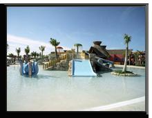 Мексика. Barcelo Maya Beach & Caribe 5*
