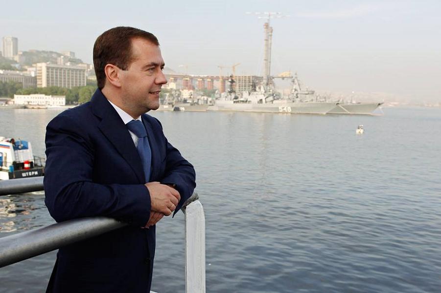 Владивостокская мечта Медведева.png