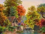 1600x1200_662920_[www.ArtFile.ru].jpg