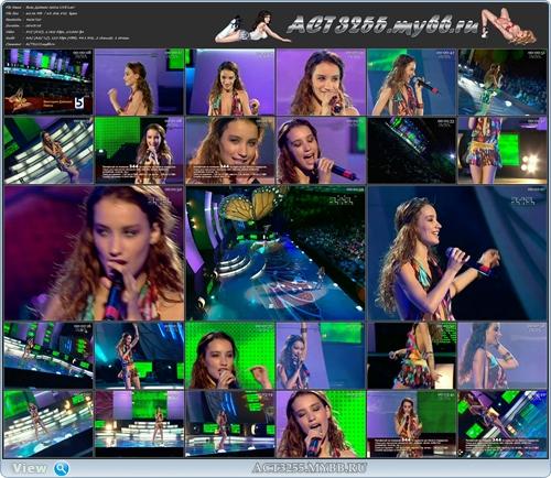 http://img-fotki.yandex.ru/get/9/136110569.10/0_1404d9_318d833a_orig.jpg