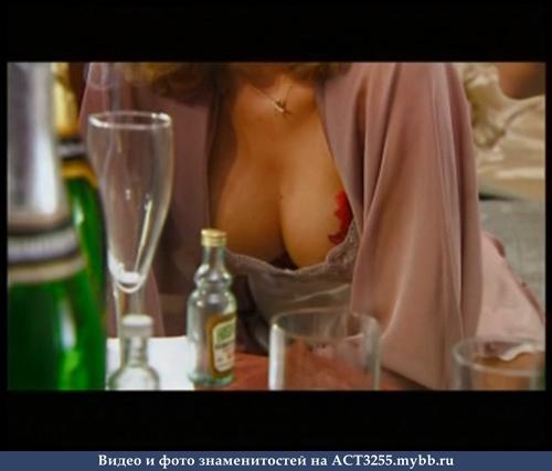 http://img-fotki.yandex.ru/get/9/136110569.20/0_143769_254b96f2_orig.jpg