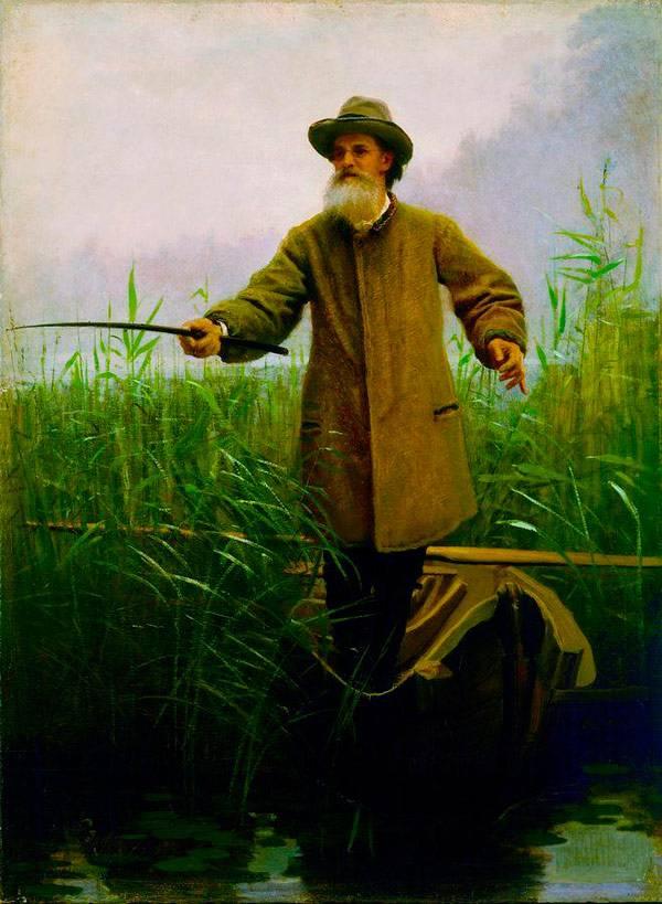 Портрет поэта Аполлона Николаевича Майкова.jpg