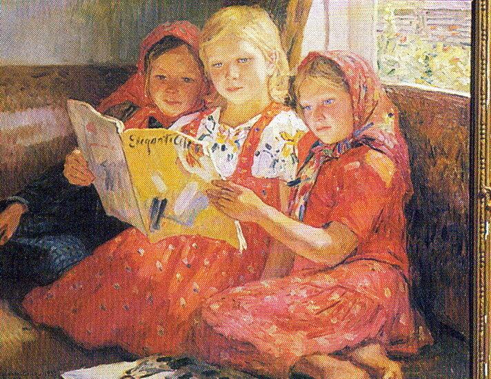 Читающие девочки.jpg