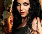 Evanescence - Tvoygid.com