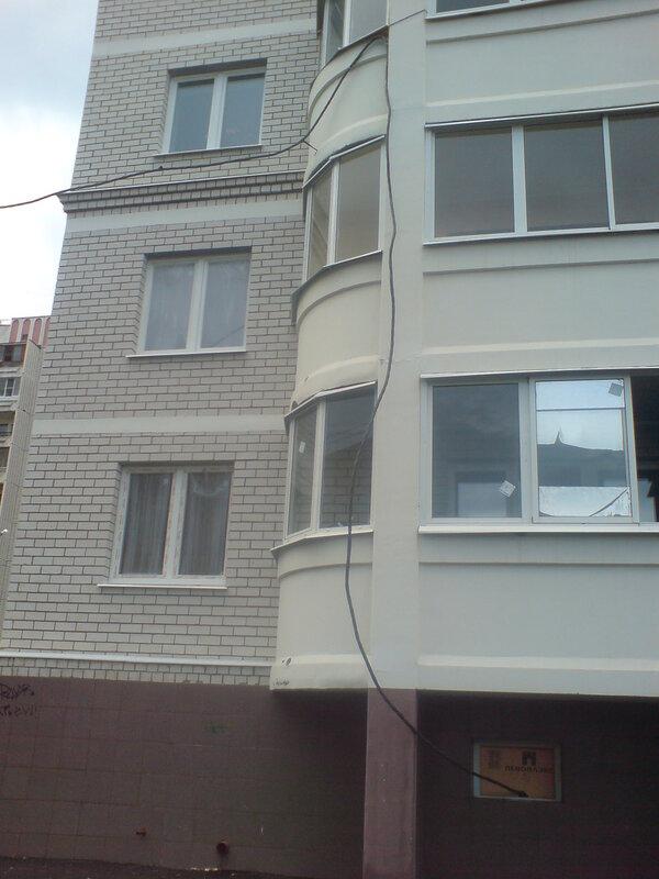 http://img-fotki.yandex.ru/get/9/162482795.1/0_78ee5_8b418ede_XL.jpg