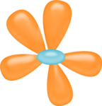fayette-ss-flower2orange.png