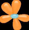 fayette-ss-flower2orange.png
