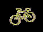 YB_NeonLove_bicycle_sh.png