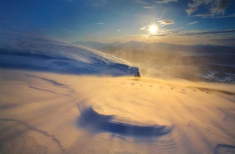 Красивые фотографии природы Норвегии разных авторов 0 ff0f5 d63feb96 orig