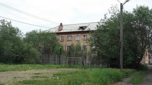 Фото города Инта №983 19.06.2012_12:13