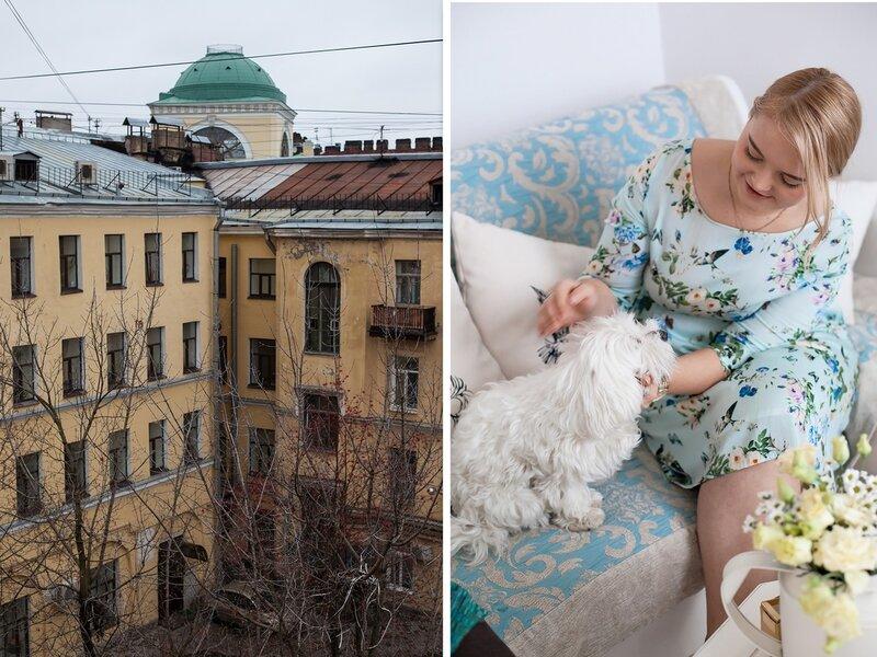 girlswhoinspire_home_irazlobina_22.jpg