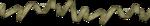 «скрап наборы IVAlexeeva»  0_8a121_f19c90c0_S