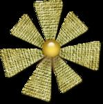 Element_yellowpaperflower.png