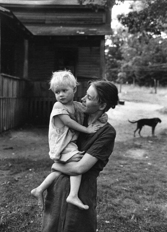 материнство-50-лет-назад22.jpg