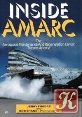 Книга Inside AMARC