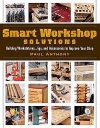 Книга Smart Workshop Solutions