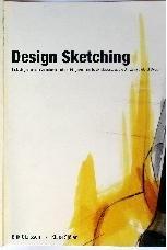 Книга Дизайн в эскизах